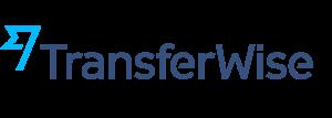 Nicolas Kreutter der Auswander Experte empfiehlt TransferWise